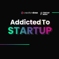 addicted to startup