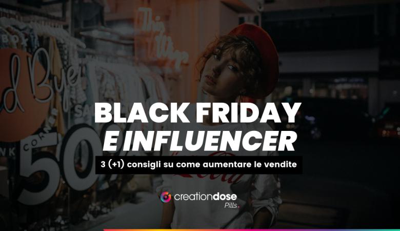 Black-Friday-e-Influencer