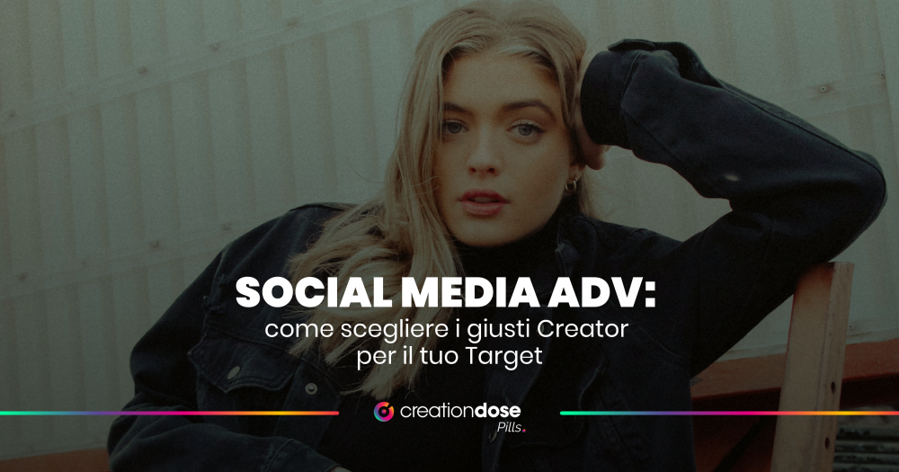 Social-Media-ADV