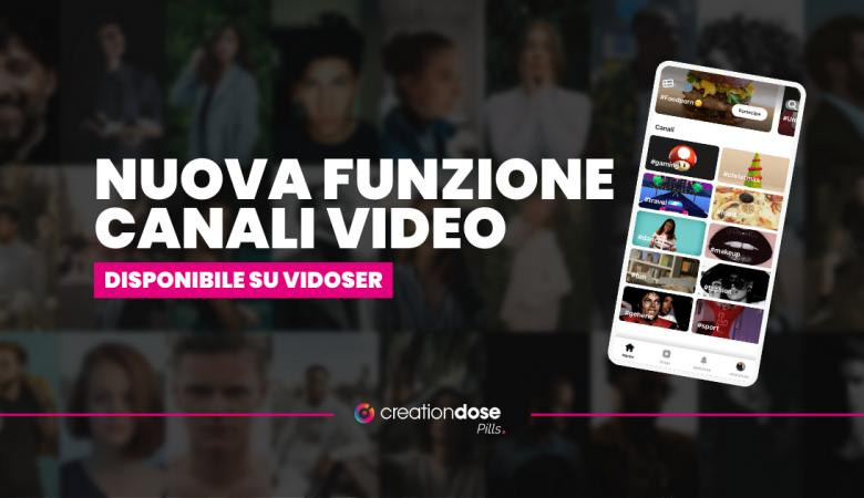 Nuova-funzione-Canali-Video
