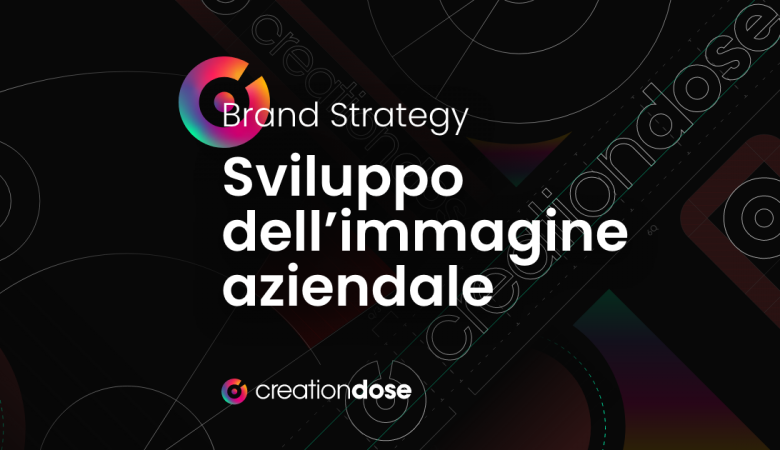 brand-strategy-sviluppo-dellimmagine-aziendale
