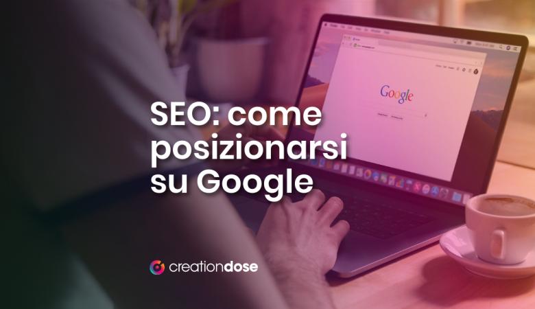 Seo_come_posizionarsi_su_google