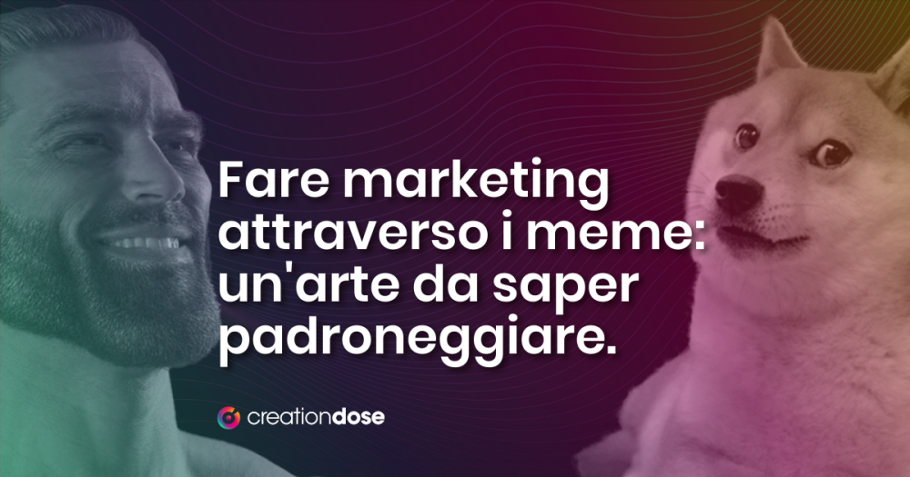 Fare-marketing-attraverso-i-meme