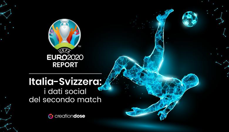 Italia-Svizzera-i-dati-social-del-secondo-match