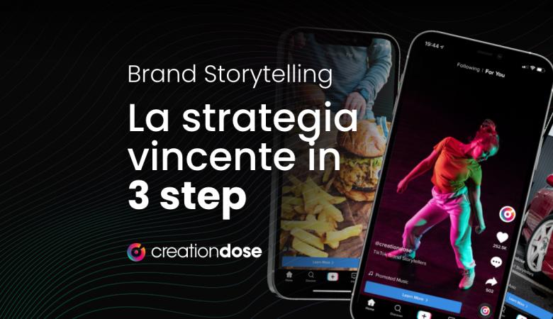 come-fare-brand-storytelling-la-strategia-vincente-in-3-step