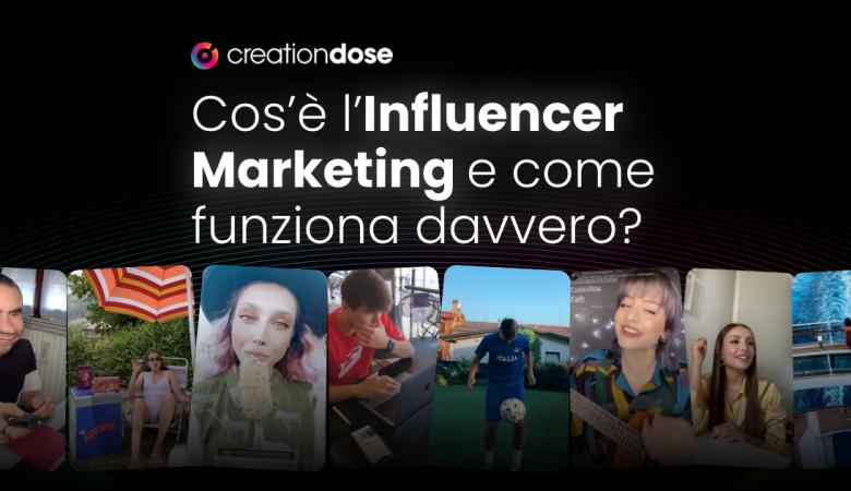 cosa-e-l-influencer-marketing-e-come-funziona-davvero